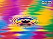 Sfondo: Colored Splash