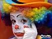 Sfondo: Carnival Clown