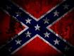 Sfondo: Confederate States