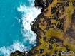 Costa islandese
