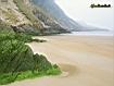 Sfondo: County Donegal
