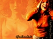 Sfondo: Courtney Love