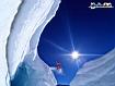 Crazy Snowboard