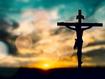 Sfondo: Cross