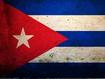 Sfondo: Cuba Flag