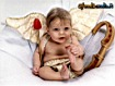 Sfondo: Cupido