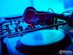 Sfondo: DJ Headphones