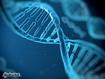 Sfondo: DNA