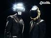 Sfondo: Daft Punk