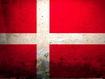 Sfondo: Danimarca