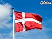 Sfondo: Danish