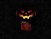 Halloween Dark Omen