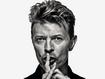 Sfondo: David Bowie
