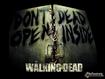 Sfondo: Dead Inside