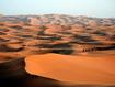Sfondo: Deserto