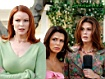 Sfondo: Desperate Housewives
