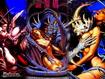 Devil Passions