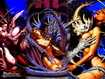 Sfondo: Devil Passions