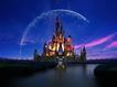 Sfondo: Disney Castle