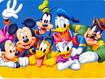 Disney Company