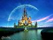 Sfondo: Disney World