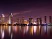 Sfondo: Doha Qatar