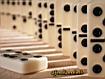 Sfondo: Domino