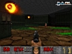 Sfondo: Doom il primo