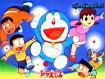 Sfondo: Doraemon