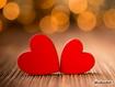 Sfondo: Double Heart