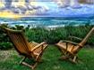 Sfondo: Double Relax