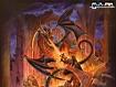 Sfondo: Dragon Battle