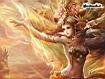 Sfondo: Dragon Dance