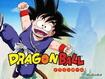 Sfondo: Dragonball