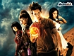 Sfondo: Dragonball Evolution