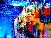 Sfondo: Drinks