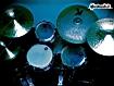 Sfondo: Drums