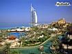 Sfondo: Dubai