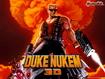 Sfondo: Duke Nukem