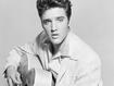 Sfondo: Elvis Presley