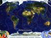 Sfondo: Earth
