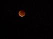 Sfondo: Eclissi lunare