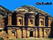 Sfondo: Tempio