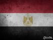 Sfondo: Egitto