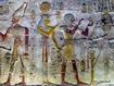 Sfondo: Egyptian Art