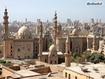 Sfondo: El Cairo