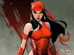 Sfondo: Elektra