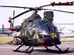 Sfondo: Elicopter