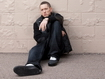 Sfondo: Eminem