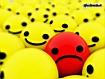 Sfondo: Happy